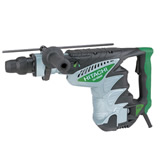 Picture of The Tool Doctor Ltd - DH 40FR Spline Shank Rotary Hammer available for purchase.